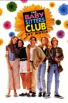 The Baby-Sitters Club Movie Streaming Online Watch on Tubi