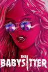 The Babysitter Movie Streaming Online Watch on Netflix