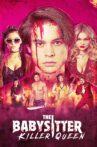 The Babysitter: Killer Queen Movie Streaming Online Watch on Netflix