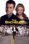The Bachelor Movie Streaming Online Watch on iTunes