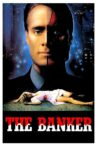 The Banker Movie Streaming Online Watch on Amazon, Tubi