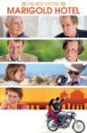 The Best Exotic Marigold Hotel Movie Streaming Online Watch on Google Play, Youtube, iTunes