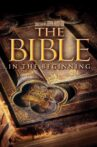 The Bible: In the Beginning... Movie Streaming Online Watch on Google Play, Youtube, iTunes