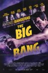 The Big Bang Movie Streaming Online Watch on Tubi