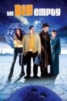 The Big Empty Movie Streaming Online Watch on Tubi
