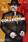 The Bill Collector Movie Streaming Online Watch on Tubi