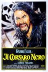 The Black Corsair Movie Streaming Online