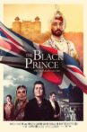 The Black Prince Movie Streaming Online Watch on Google Play, Netflix , Youtube, iTunes