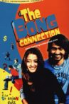 The Bong Connection Movie Streaming Online Watch on ErosNow, Google Play, Jio Cinema, Youtube