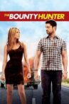 The Bounty Hunter Movie Streaming Online Watch on MX Player