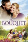 The Bouquet Movie Streaming Online Watch on Tubi
