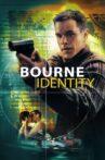 The Bourne Identity Movie Streaming Online Watch on Amazon, Google Play, Hungama, Netflix , Youtube, iTunes