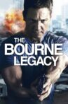 The Bourne Legacy Movie Streaming Online Watch on Amazon, Google Play, Hungama, Netflix , Youtube, iTunes