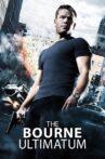 The Bourne Ultimatum Movie Streaming Online Watch on Amazon, Google Play, Hungama, Netflix , Youtube, iTunes