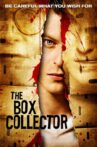 The Box Collector Movie Streaming Online Watch on Tubi