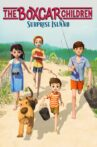 The Boxcar Children: Surprise Island Movie Streaming Online Watch on Tubi