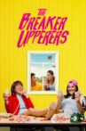 The Breaker Upperers Movie Streaming Online Watch on Netflix