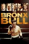 The Bronx Bull Movie Streaming Online Watch on Tubi