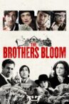 The Brothers Bloom Movie Streaming Online Watch on Tubi