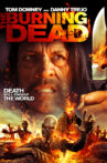 The Burning Dead Movie Streaming Online Watch on Tubi