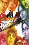 The Burning Train Movie Streaming Online Watch on Amazon