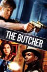 The Butcher Movie Streaming Online Watch on Tubi