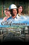 The Californians Movie Streaming Online Watch on Tubi