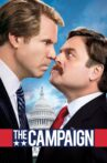 The Campaign Movie Streaming Online Watch on Google Play, Hungama, Netflix , Youtube