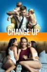 The Change-Up Movie Streaming Online Watch on Netflix