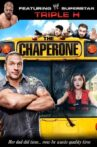 The Chaperone Movie Streaming Online Watch on Tubi