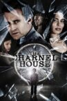 The Charnel House Movie Streaming Online Watch on Tubi