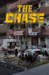 The Chase Movie Streaming Online Watch on Netflix