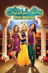 The Cheetah Girls: One World Movie Streaming Online Watch on Jio Cinema