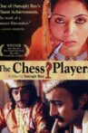 The Chess Players Movie Streaming Online Watch on Amazon, Disney Plus Hotstar, Google Play, Shemaroo Me, Youtube, iTunes