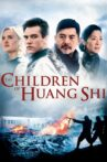 The Children of Huang Shi Movie Streaming Online Watch on Yupp Tv