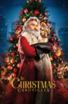 The Christmas Chronicles Movie Streaming Online Watch on Netflix
