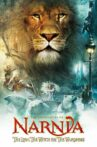 The Chronicles of Narnia: The Lion, the Witch and the Wardrobe Movie Streaming Online Watch on Disney Plus Hotstar, Google Play, Youtube, iTunes