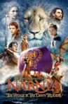 The Chronicles of Narnia: The Voyage of the Dawn Treader Movie Streaming Online Watch on Disney Plus Hotstar, Google Play, Youtube, iTunes