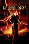 The Chronicles of Riddick Movie Streaming Online Watch on Amazon, Hungama