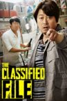 The Classified File Movie Streaming Online Watch on Tubi