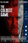 The Coldest Game Movie Streaming Online Watch on Netflix
