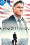 The Congressman Movie Streaming Online Watch on Tubi