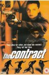 The Contract Movie Streaming Online Watch on Tubi