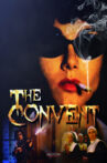 The Convent Movie Streaming Online Watch on Amazon