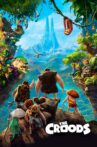 The Croods Movie Streaming Online Watch on iTunes