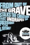 The Curse of the Living Corpse Movie Streaming Online Watch on Tubi