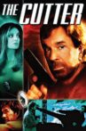 The Cutter Movie Streaming Online Watch on Tubi