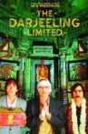 The Darjeeling Limited Movie Streaming Online Watch on Google Play, Youtube, iTunes