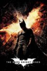 The Dark Knight Rises Movie Streaming Online Watch on Amazon, Google Play, Hungama, Tata Sky , Youtube, iTunes