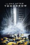 The Day After Tomorrow Movie Streaming Online Watch on Google Play, Youtube, iTunes